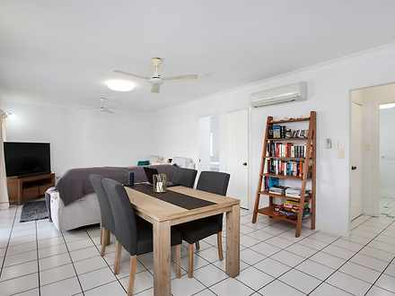 10/152 Mcleod Street, Cairns North 4870, QLD Apartment Photo