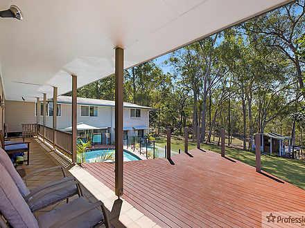 21 Bertana Drive, Mudgeeraba 4213, QLD House Photo