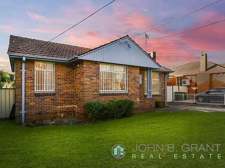 56 Gundaroo Street, Villawood 2163, NSW House Photo