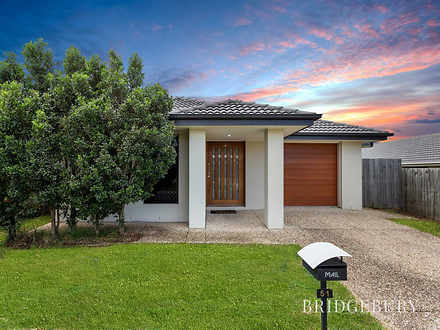 51 Cowen Terrace, North Lakes 4509, QLD House Photo