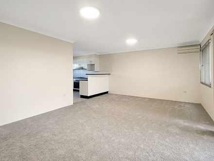 12/3 Devlin Street, Ryde 2112, NSW Apartment Photo