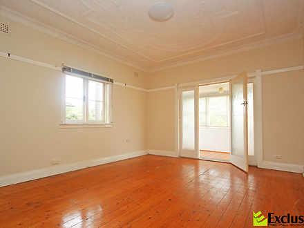 64 Delhi Street, Lidcombe 2141, NSW House Photo