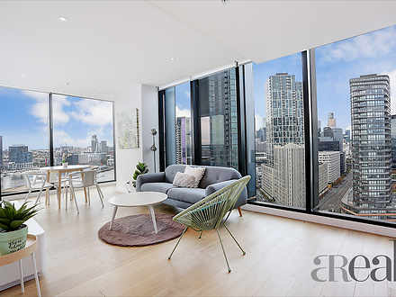 1708/915 Collins Street, Docklands 3008, VIC Apartment Photo