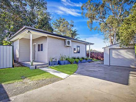 15A Crown Street, Riverstone 2765, NSW House Photo