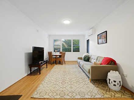 10/55 College Street, Drummoyne 2047, NSW Apartment Photo