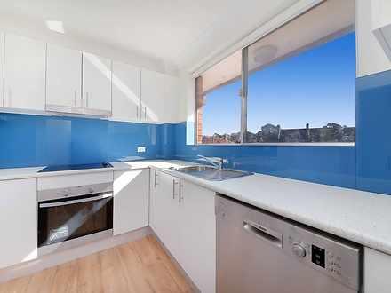 38 St Marks Road, Randwick 2031, NSW Apartment Photo
