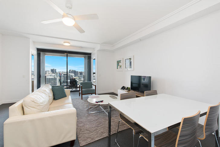 ID:3917629/25 Connor Street, Fortitude Valley 4006, QLD Apartment Photo