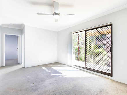 13/150 Great Western Highway, Kingswood 2747, NSW Unit Photo