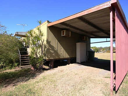 68B Binnies Road, Ripley 4306, QLD House Photo