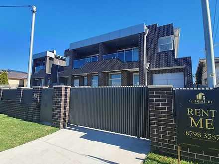93, 93A, 93B Water Street, Cabramatta West 2166, NSW House Photo