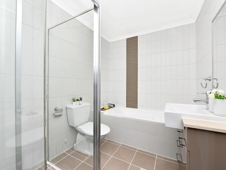 547-49 Henley Road, Homebush West 2140, NSW Apartment Photo
