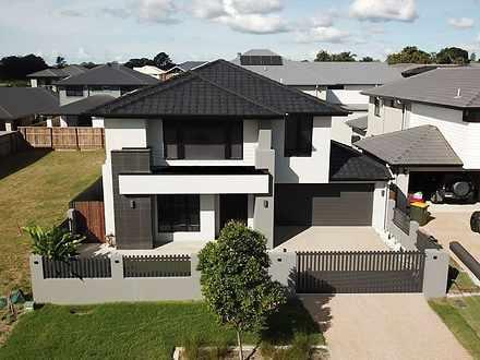18 Daniel Drive, Rochedale 4123, QLD House Photo