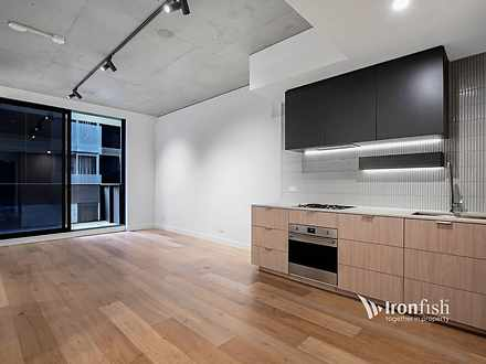 LEVEL5/387-395 Docklands Drive, Docklands 3008, VIC Apartment Photo