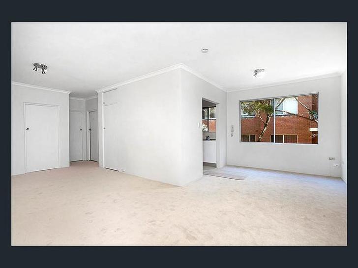 7/41 Ocean Street, Penshurst 2222, NSW Unit Photo