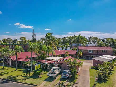 92-94 Cypress Street, Torquay 4655, QLD Unit Photo