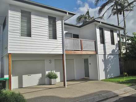 2/3 Campbell Lane, Yamba 2464, NSW Apartment Photo