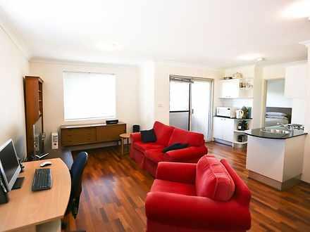 6/4 Joseph Street, Ashfield 2131, NSW Apartment Photo