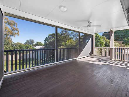 74 Mcbride Road, Pinkenba 4008, QLD House Photo