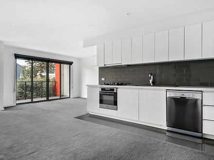 G01/8 Ebdale Street, Frankston 3199, VIC Apartment Photo