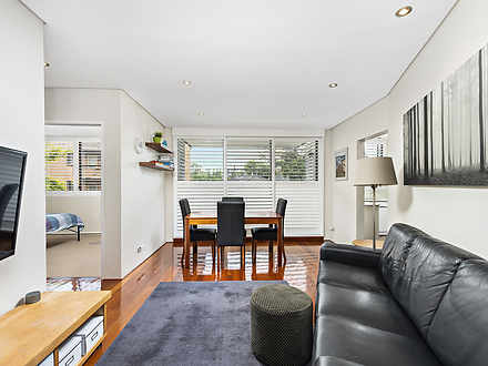 12/25 Alison Road, Kensington 2033, NSW Apartment Photo