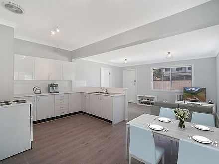 2 Dowding Street, Panania 2213, NSW House Photo
