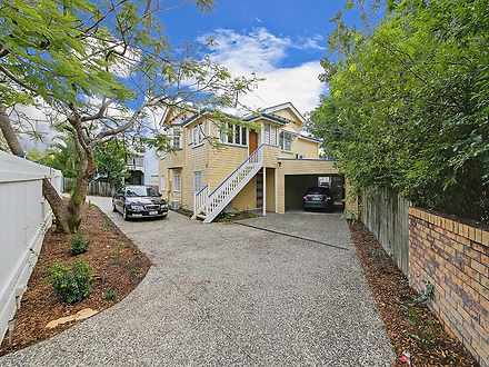 11 Dutton Street, Hawthorne 4171, QLD House Photo