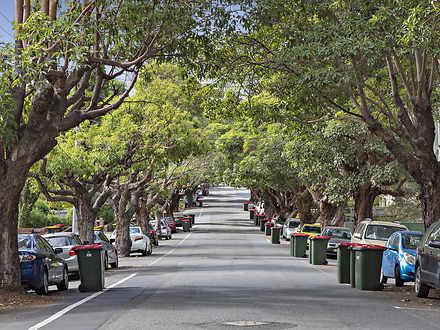 9/16 Orpington Street, Ashfield 2131, NSW Apartment Photo