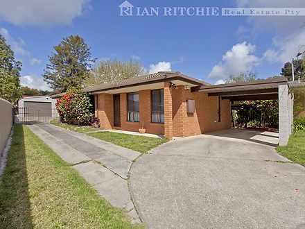 735 Ryan Road, North Albury 2640, NSW House Photo