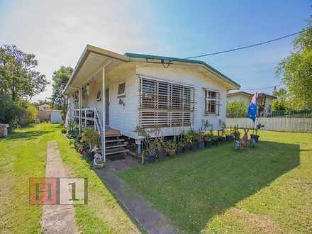 527 Beatty Road, Acacia Ridge 4110, QLD House Photo