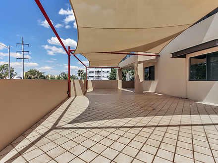 4/43 Mclachlan Street, Darwin City 0800, NT Apartment Photo