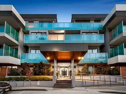 309/187 Reynolds Road, Doncaster East 3109, VIC Apartment Photo