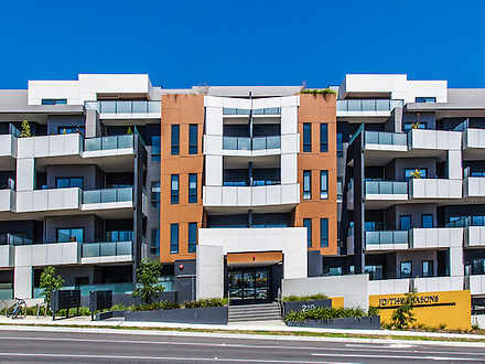 101/210 Reynolds Road, Doncaster East 3109, VIC Apartment Photo