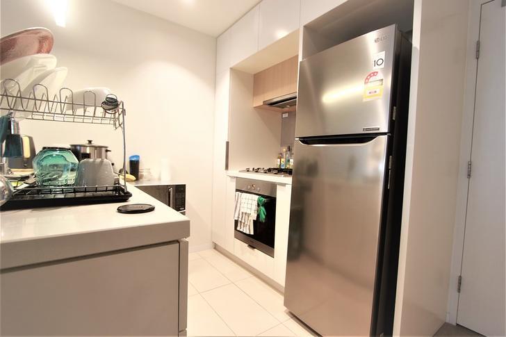 LG02/11 Flockhart Street, Abbotsford 3067, VIC Apartment Photo