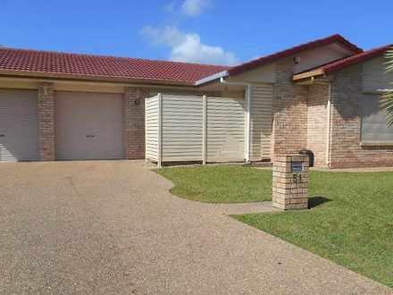 51 Morstone Street, Annandale 4814, QLD House Photo