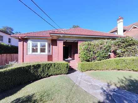 17 Northcote Avenue, Killara 2071, NSW House Photo