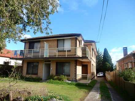 4/44 Shadforth Street, Wiley Park 2195, NSW House Photo