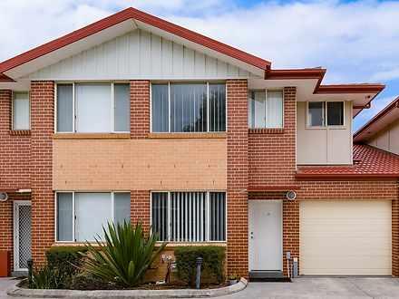 13/221A Waterworth Drive, Mount Annan 2567, NSW House Photo