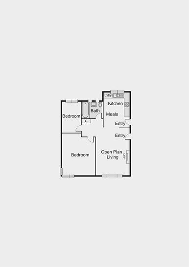 17/23-25 Charnwood Road, St Kilda 3182, VIC Apartment Photo