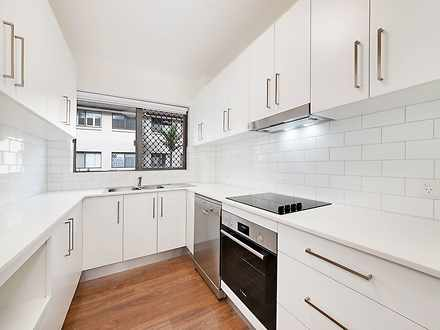 4/120 Burns Bay Road, Lane Cove 2066, NSW Unit Photo
