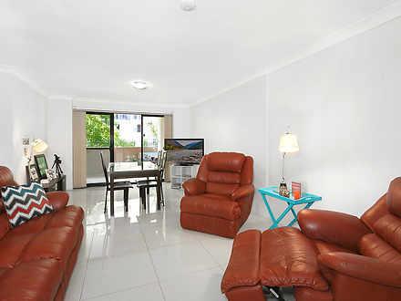 5/12 Lachlan Street, Liverpool 2170, NSW Apartment Photo