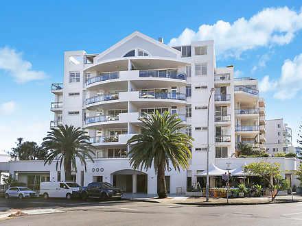 8/1 Ocean Grove Avenue, Cronulla 2230, NSW Apartment Photo