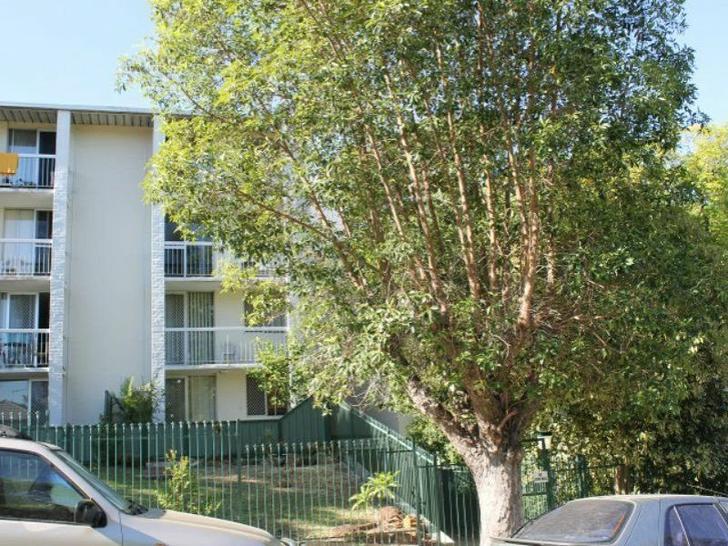 17/8 Kathleen Avenue, Maylands 6051, WA Apartment Photo