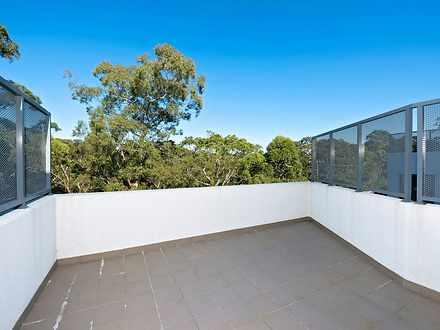 46/62 Gordon Crescent, Lane Cove North 2066, NSW Apartment Photo