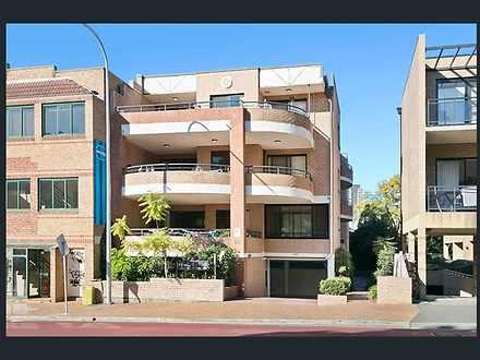 7/20 Pitt Street, Parramatta 2150, NSW Unit Photo