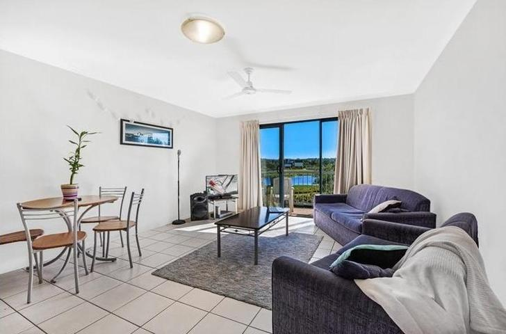 7-15 Varsityview Court (Uni Central) Couples Room, Sippy Downs 4556, QLD Unit Photo