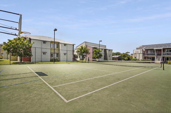 8 Varsityview Court (Varsity), Sippy Downs 4556, QLD Unit Photo