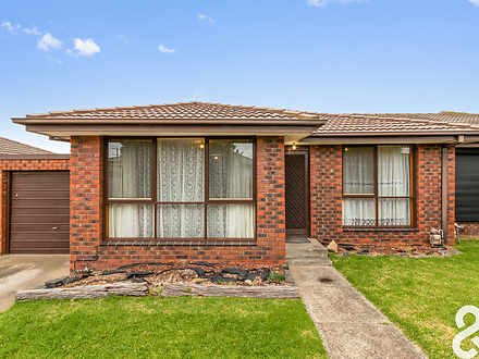 3/143 Gardenia Road, Lalor 3075, VIC Unit Photo