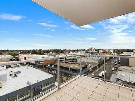 601/28 Smart Street, Fairfield 2165, NSW Apartment Photo