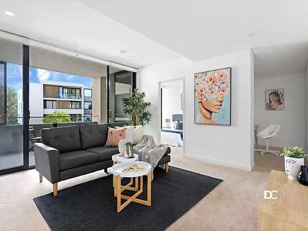 209/9 Edwin Street, Mortlake 2137, NSW Apartment Photo