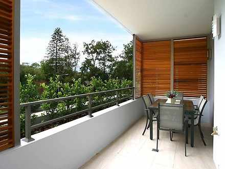 17/396 Mowbray Road, Lane Cove 2066, NSW Apartment Photo